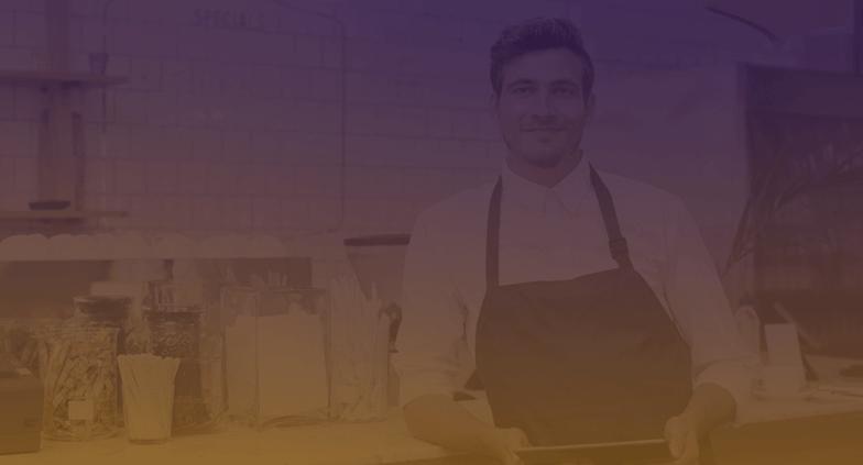 Como conseguir seus primeiros JOB's tendo ZERO de experiência?