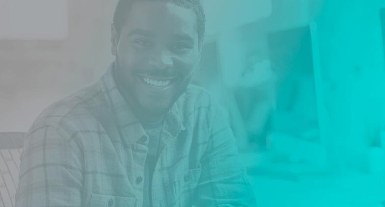 Como construir uma marca pessoal poderosa como Freelancer