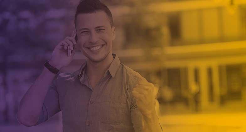 Networking para freelancers: 3 maneiras eficientes de como fazer