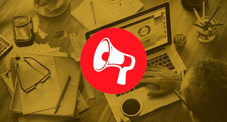 A maneira mais fácil de se auto-promover como designer freelancer