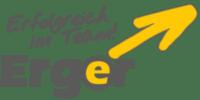 LOGO_ERGER-01
