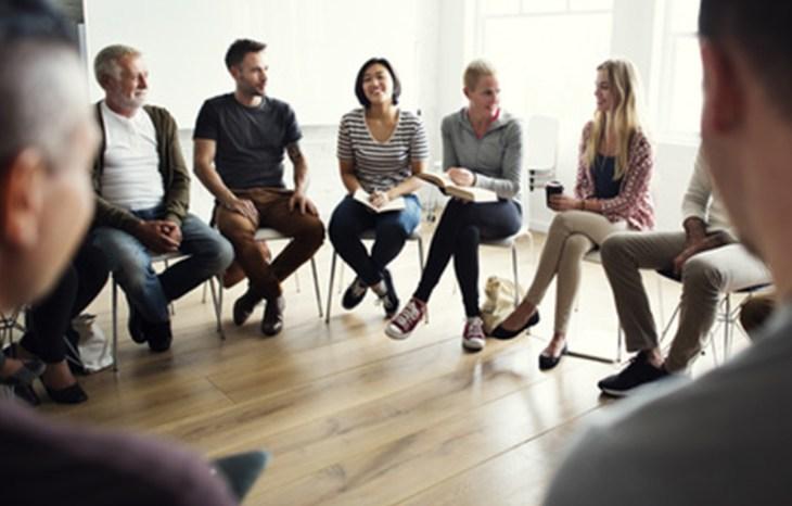 Vom ICH zum WIR – Den Teamgeist fördern durch bessere Kommunikation