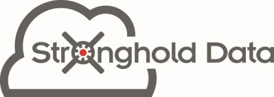 StrongholdDataLogo