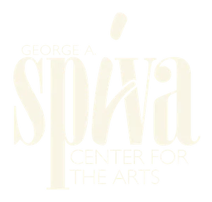 Welcome to Spiva Center for the Arts