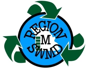 Region M logo1