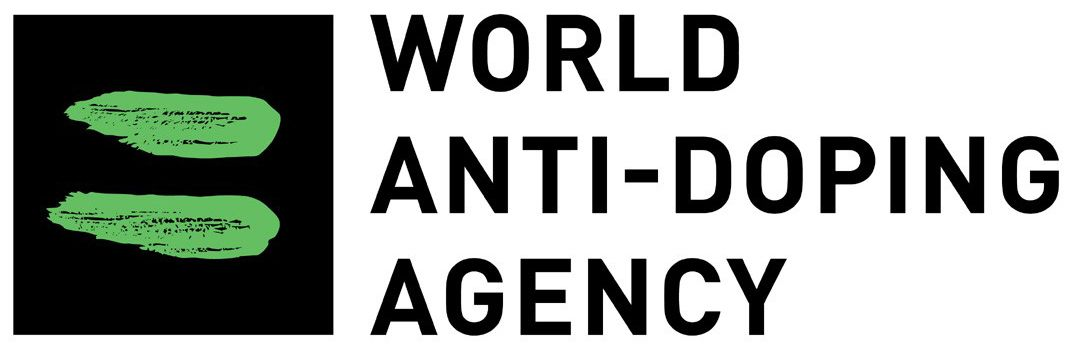 WADA publishes 2018 List of Prohibited Substances and Methods (September 29, 2017)