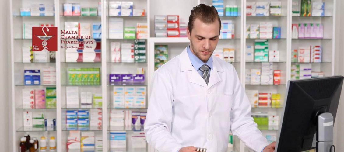 Pharmacist3