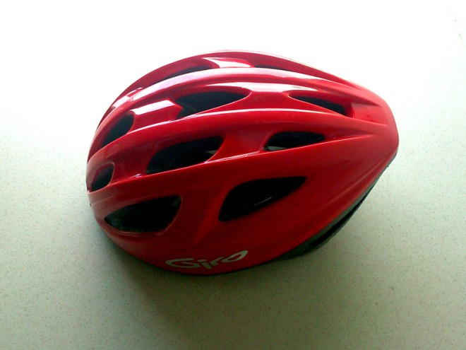 bike-helmet