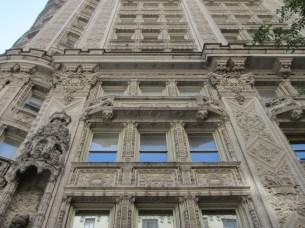 Built in 1907.