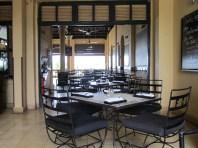 FCC bar/cafe/restaurant/lounge.