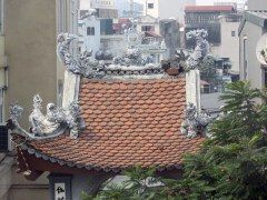 awesome roof