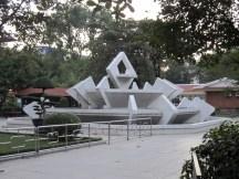 angley fountain