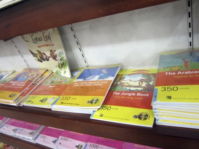 books-in-vietnamese-3