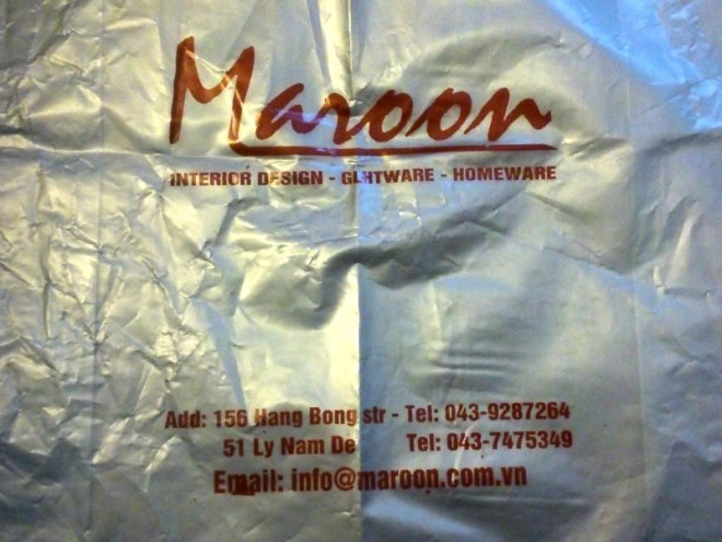 maroon-front