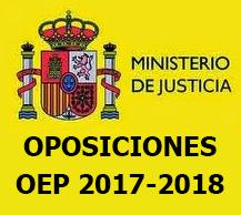 Resultado de imagen de estado proceso selecTIVOS DE JUSTICIA