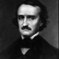 Edgar Allan Poe Getting Proper Funeral