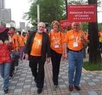 145_Taipei_conference_April_2013