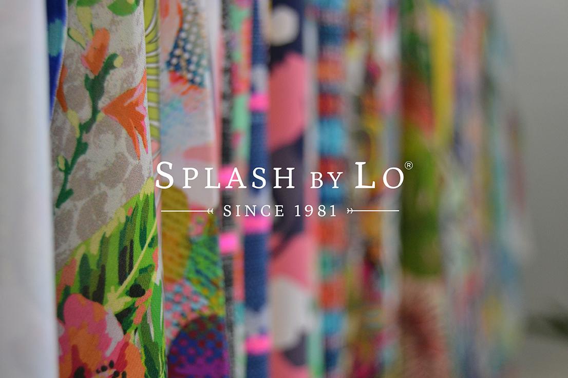 nueva colección ss 2022 splash by lo