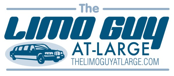 The LIMO Guy at Large – Secure Transport