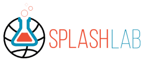 splash lab basketball