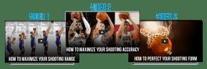 Splash Lab Basketball - Free Videos
