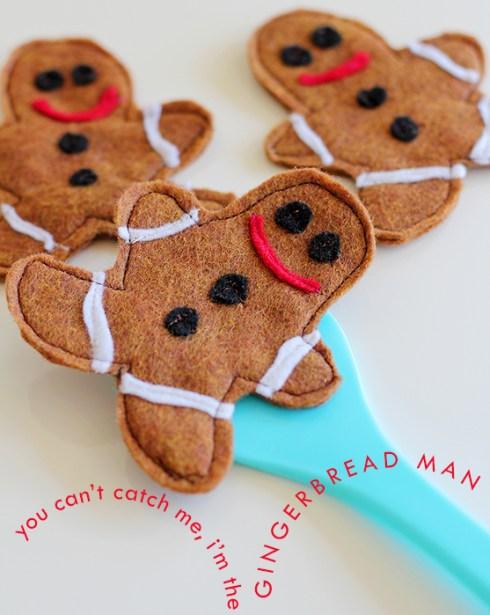 Felt Cookies4