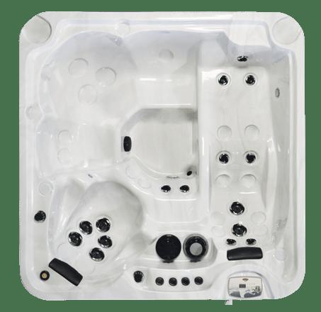 hot tub wiring diagram canada right hand skeleton arctic spas cub prestige splash pools