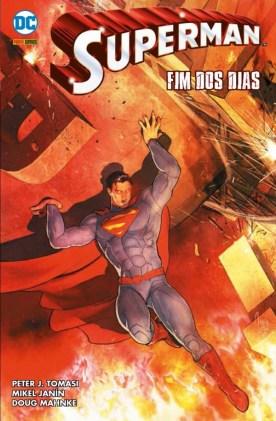 SUPERMAN_FIM_DOS_DIAS_capa-600x917