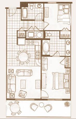 2102W Floorplan