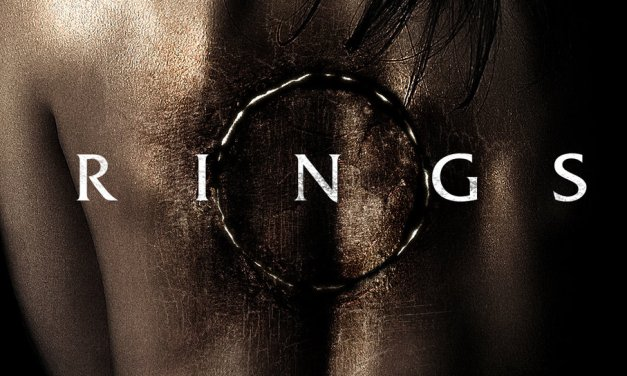 Samara Is Back As New Poster For RINGS Revealed