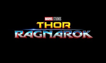 New THOR: RAGNAROK Synopsis And Photo Revealed!