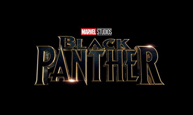 Marvel Studios Begins Filming On BLACK PANTHER