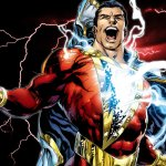 SHAZAM! Director David F. Sandberg Responds To Rumors Of DCEU Being Over