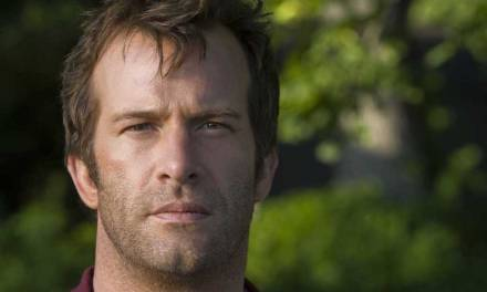 Thomas Jane To Join Shane Black's THE PREDATOR