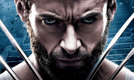 Hugh Jackman Confesses About His Early Insecurities Playing Wolverine