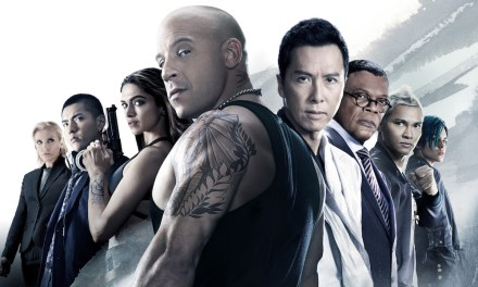 Film Review: Vin Diesel Returns With A Vengeance In xXx: THE RETURN OF XANDER CAGE