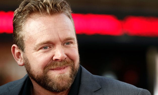 Joe Carnahan And Ryan Reynolds Have Joined X-FORCE!