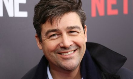 Kyle Chandler Joins GODZILLA: KING OF MONSTERS