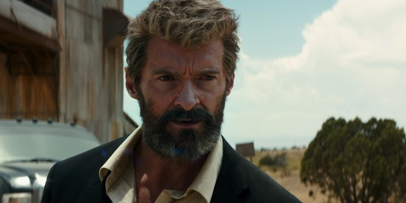 'Logan' Director Says He's Game to Make a Solo X-23 Movie