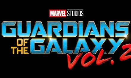 Kevin Feige talks GUARDIANS OF THE GALAXY VOL. 2
