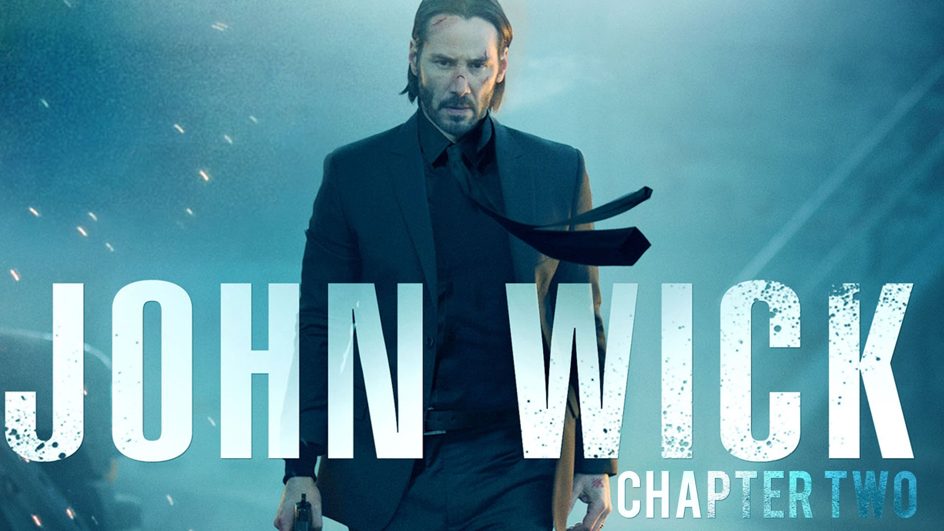 john wick chapter 2 download sub indo