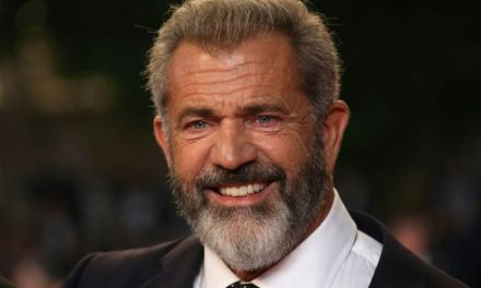 BREAKING NEWS: Mel Gibson Has Been Approached To Direct SUICIDE SQUAD 2 For Warner Bros.