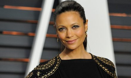 Thandie Newton Joins The Star Wars Young Han Solo Movie
