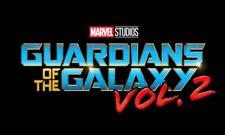 Brand-New Trailer And Poster For GUARDIANS OF THE GALAXY VOL. 2 Is Here!!