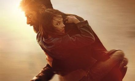 More New LOGAN TV Spots Surface Online