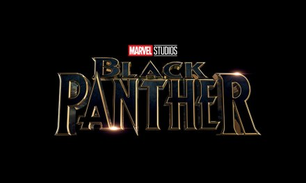 Concept Art From Marvel's BLACK PANTHER Revealed!