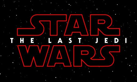 Disney CEO Bob Iger Has Seen An Early Cut Of Star Wars: The Last Jedi