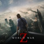 David Fincher Speaks About World War Z 2