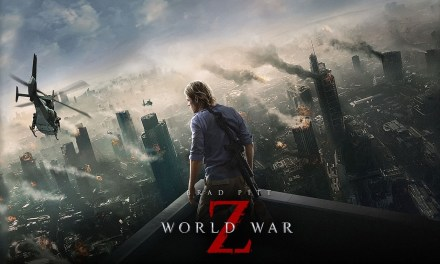 WORLD WAR Z Sequel And FRIDAY THE 13TH Reboot No Longer Have Release Dates