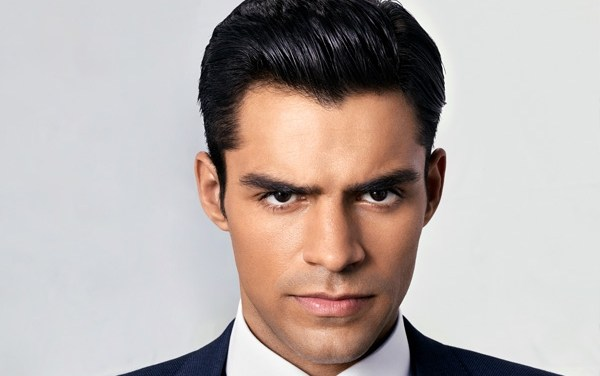 Sean Teale To Play A New Mutant In The FOX X-MEN Series